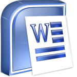 MS-Word-2-icon-150x150