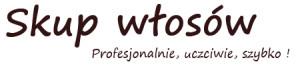 https://skupwlosow24.pl/wp-content/uploads/2013/03/Skupwlosow24-naglowek1-300x66.jpg